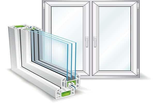 تولید-در-و-پنجره-UPVC