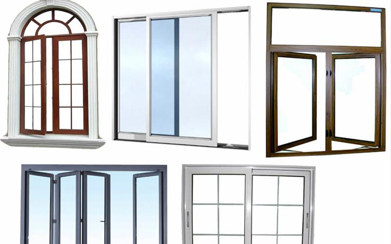 معرفی-انواع-پنجر