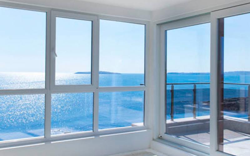 پنجره-یو-پی-وی-سی