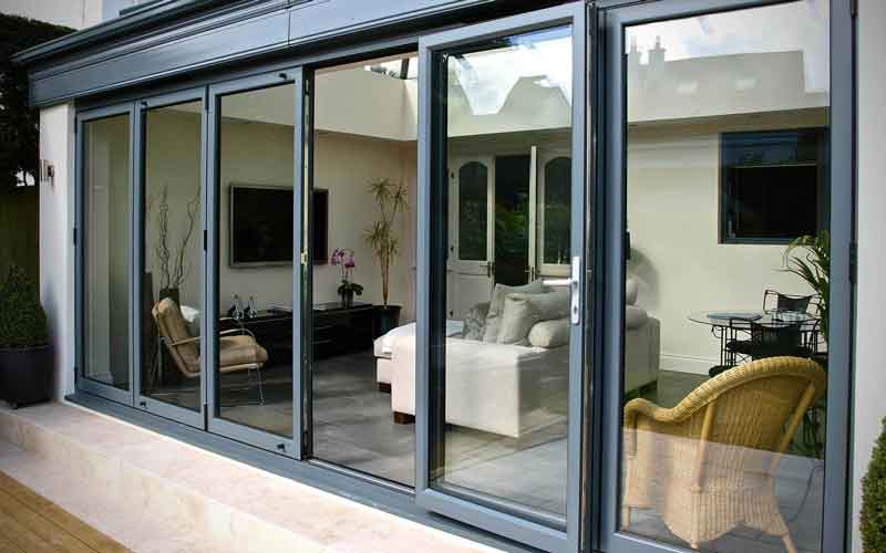 patio-door-aluminium